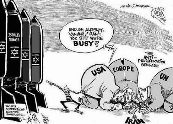 israel_nukes-cartoon.jpg