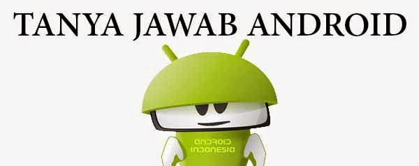 grup facebook android indonesia