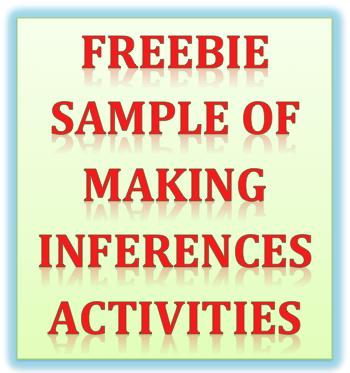 http://4.bp.blogspot.com/-jPPhDhWmGEk/U-kr4Ng79UI/AAAAAAAADek/6vzpP927kjs/s1600/Making+Inferences.png