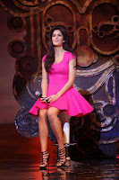 Katrina Kaif Dhoom 3 Song Launch (7).jpg