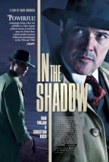 In the Shadow / Ve stínu