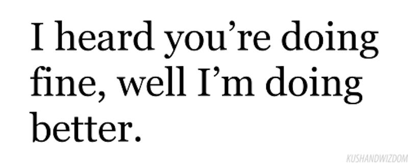 You Make Me So Happy Quotes Tumblr | galleryhip.com - The ... You Make Me So Happy Quotes Tumblr