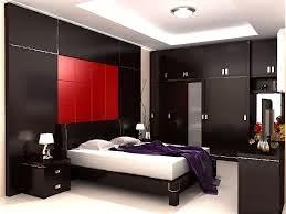 tips desain kamar tidur minimalis 2014 desain properti