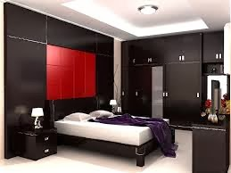 Tips Desain Kamar Tidur Minimalis 2014