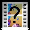 Video ou slideshow?