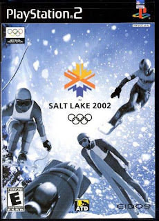 LINK DOWNLOAD GAMES Salt Lake 2002 ps2 ISO CLUBBIT