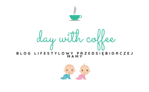 Day with Coffee | lifestyle blog