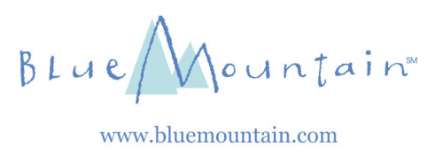 http://www.bluemountain.com/