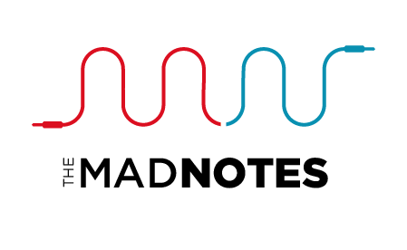 The Mad Notes