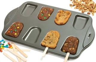 Cake pan
