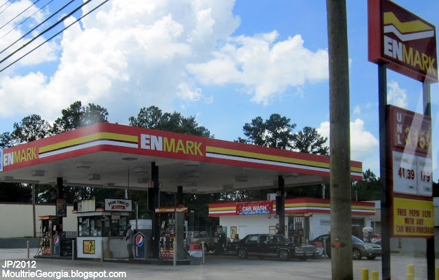 Advance Auto Parts Number >> MOULTRIE GEORGIA Colquitt Attorney Restaurant Dr. Hospital Bank Church Hotel Fire Police Dept.Store