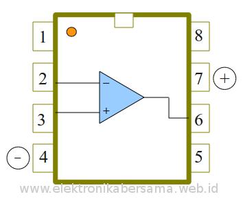 ic-opamp-tl071
