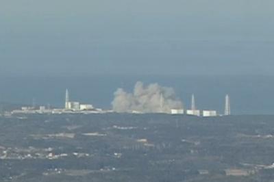 АЭС Фукусима-1, Tokyo Electric Power Company,Япон,радиоактивн,фото,картинка