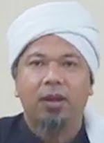 13 Februari 2016 - Kuliah Maghrib
