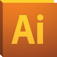 Download Adobe Illustrator CS5 Portable