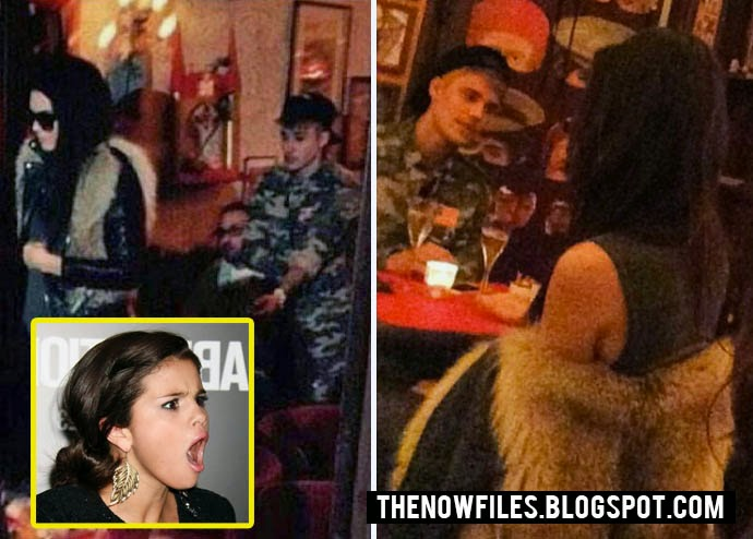 who is asa dating from shahs of sunset