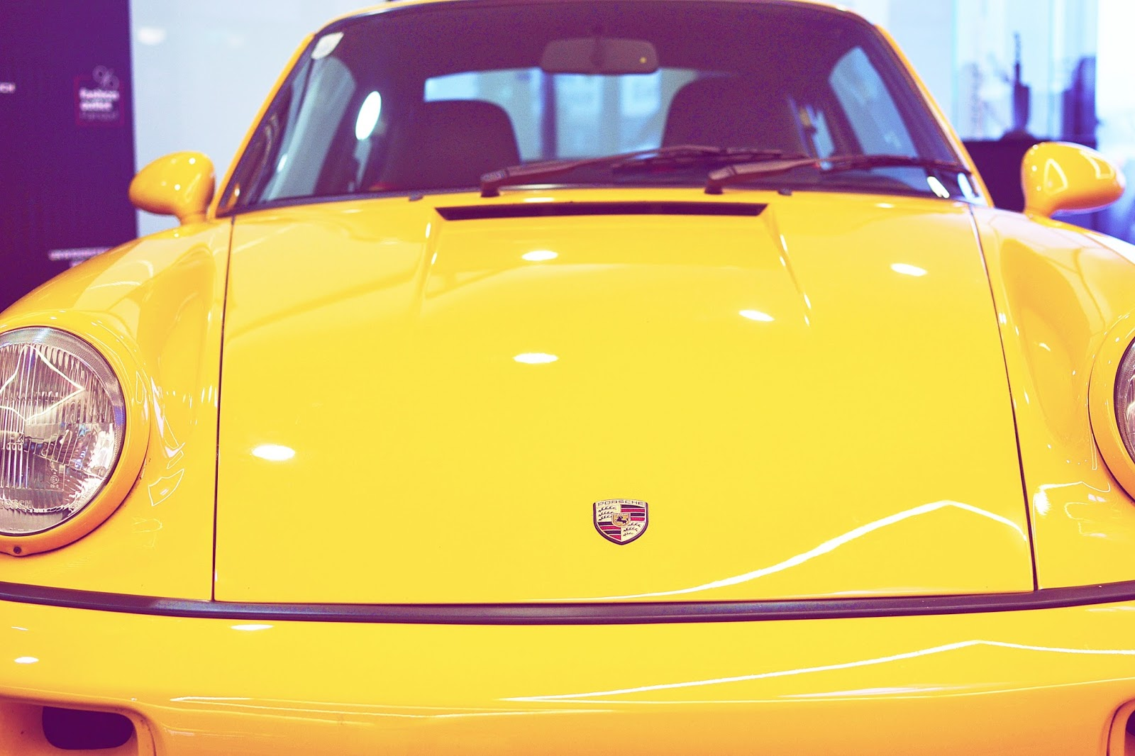 Porsche ako doplnok_Katharíne-fashion is beautiful_Katarína Jakubčová_fashion blogger