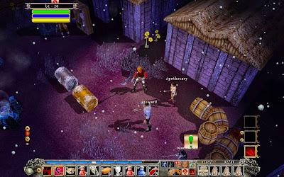 http://4.bp.blogspot.com/-jPc2beqOUjM/U2ZoNz0KO2I/AAAAAAAAAcM/l5IGTWiOP2M/s1600/Din%2527s+Curse+Demon+War+Game+PC+Game.jpg