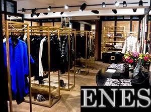 ENES (Antwerp)