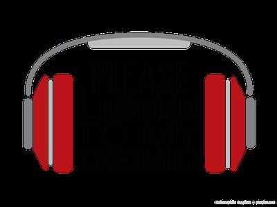 Music Demo image