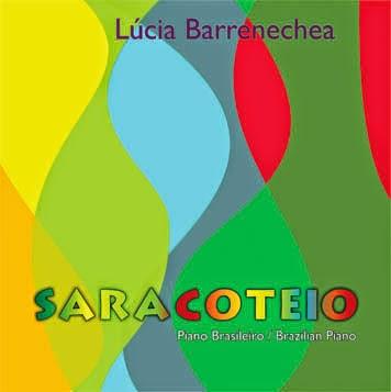 Saracoteio