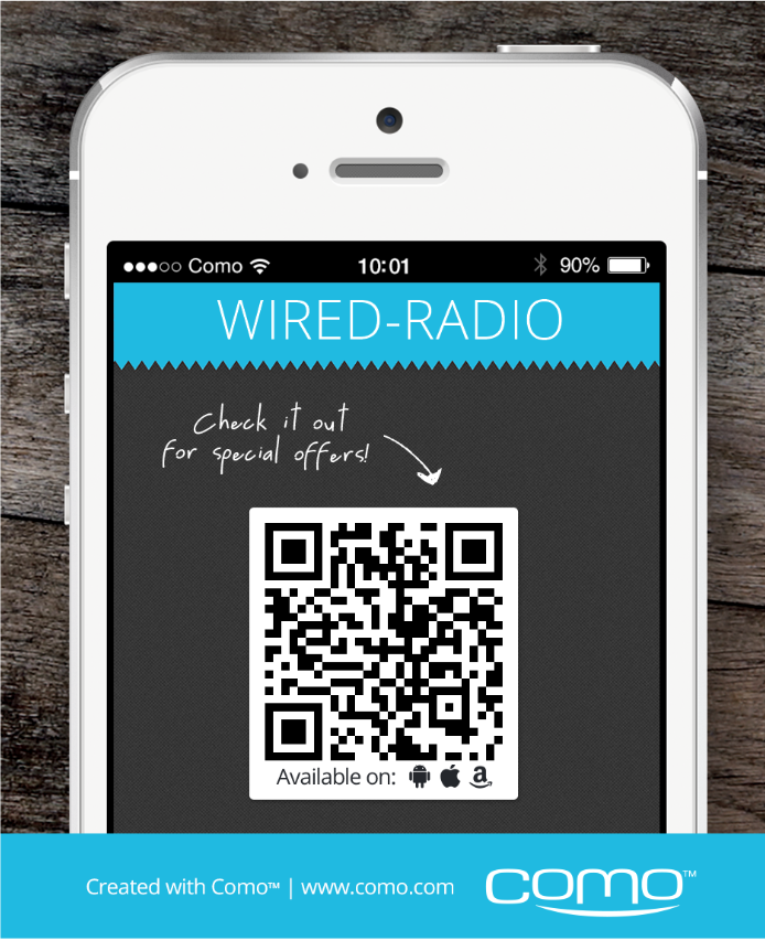 http://wired-radio.mobapp.at/landing/Desktop#.U4mL0y_Op2c