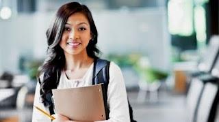 4 Ide Bisnis Online Untuk Mahasiswa