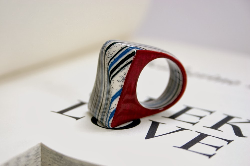 15-Paper-Jewellery-Jeremy-May-Literary-Jewels-www-designstack-co