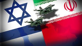 """Força Aérea de Israel pronta para atacar o Irã: """"Momento da verdade está próximo"""""""