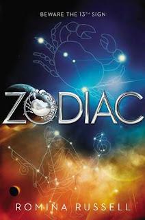 https://www.goodreads.com/book/show/20821306-zodiac