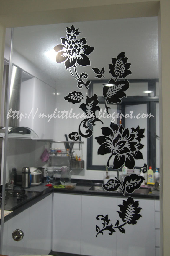 Marvelous Glass door cost and review