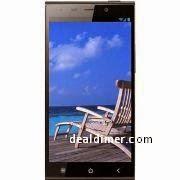 Gionee Elife E7 mini 16GB