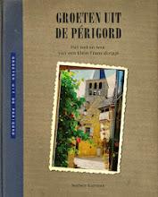 GROETEN UIT DE PÉRIGORD