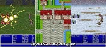 download game rpg mobile 128x160