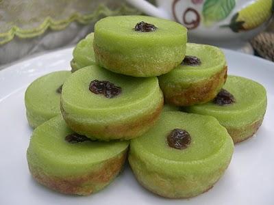 Resep Kue Pandan Cake Ideas and Designs