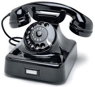 Telefono de Contacto para entrar en el Grupo de Trabajo Online