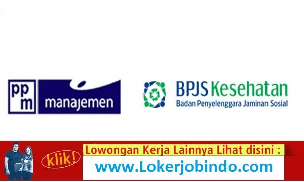 Info Kerja Dewan Pengawas dan Direksi BPJS Ketenagakerjaan