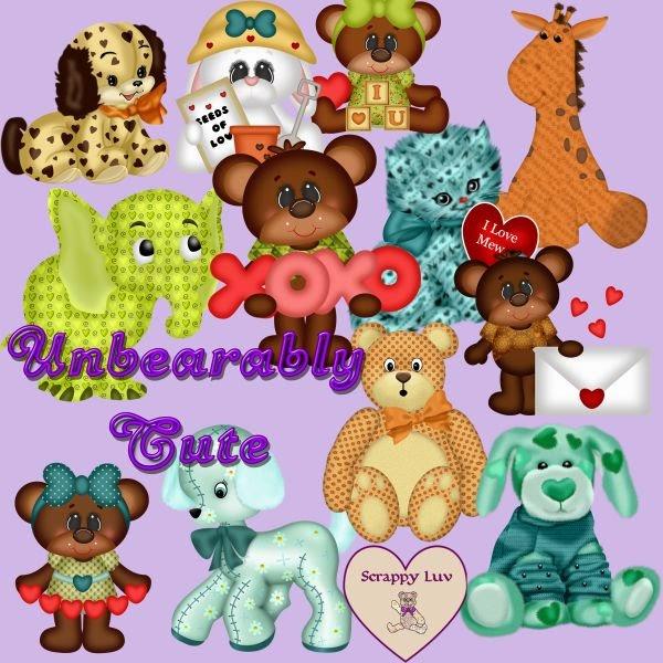 http://4.bp.blogspot.com/-jPsQwV1VyYM/UyJA8wGJ1qI/AAAAAAAADMQ/C6vl8gkGmEc/s1600/Unbearably+Cute+kit+preview.jpg