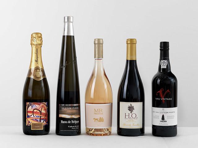 Divulgação:Vencedores do Concurso de Vinhos A Escolha da Imprensa já são conhecidos - reservarecomendada.blogspot.pt