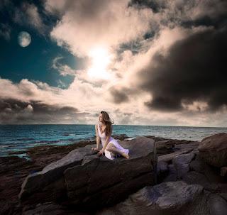 Η Πνευματική Αναζήτηση - Αυτογνωσία - Αλήθεια