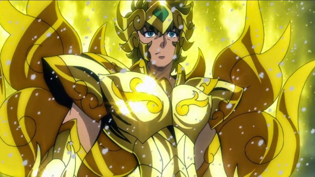 Saint Seiya Soul of Gold Episódio 12, Saint Seiya Soul of Gold 12, Saint Seiya Soul Of Gold Ep 12, soul of gold 12, soul of gold episódio 12, soul of gold episode 12, assistir Saint Seiya Soul of Gold episódios 12, assistir Saint Seiya Soul of Gold ep 12, Soul of Gold Episódio 12, Soul of Gold Ep 12, soul of gold ep 12, Saint Seiya Soul of Gold episode 12, soul of.gold episódio 12, soul of gold todos episodios, Saint Seiya Soul of Gold Anime episode 12, saint seiya soul of gold download, saint seiya gold sanctuary, saint seiya soul of gold site, saint seiya omega gold, soul of gold saint seiya, soul of gold trailer, soul of gold cavaleiros do zodiaco,Saint Seiya Soul of Gold Anime Online, assistir saint seiya soul of gold, Saint Seiya Soul of Gold Online, Todos os Episódios de Saint Seiya Soul of Gold, Saint Seiya Soul of Gold Todos os Episódios Online, Saint Seiya Soul of Gold Primeira Temporada, Baixar, Download, Dublado, Grátis, epios Episódios de Naruto Shippuuden Online, Baixar, Download