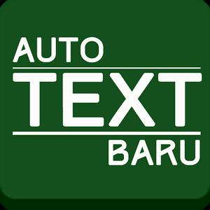Kirim Ucapan Ramadhan dan Lebaran Lewat AutoText Android
