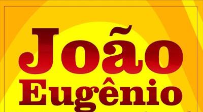 João Eugênio