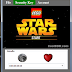 LEGO STAR WARS Hack tool 1.1v