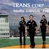 Lowongan Kerja PT Televisi Transformasi Indonesia (TRANS TV) Tahun 2015
