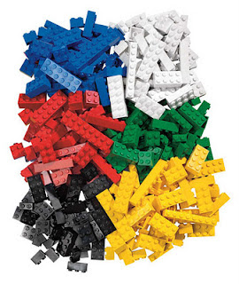 Manfaat Main Lego