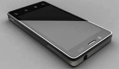 top 10 best smartphones of 2012