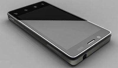 top 10 best smartphones of 2012
