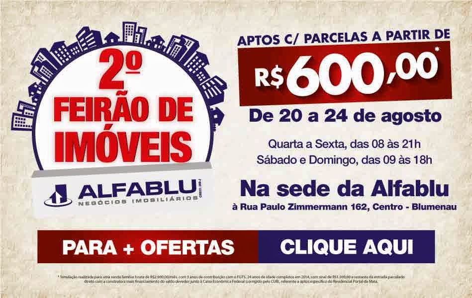 http://www.alfablu.com.br/residencial-portal-da-mata/?utm_source=jaimebatistadasilva.blogspot.com.br&utm_medium=Banner-Lateral-214x214px&utm_content=Aptos+com+parcelas+a+partir+de+600+reais&utm_campaign=2-Feirao-Alfablu