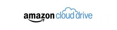 amazon-cloud-drive-2015